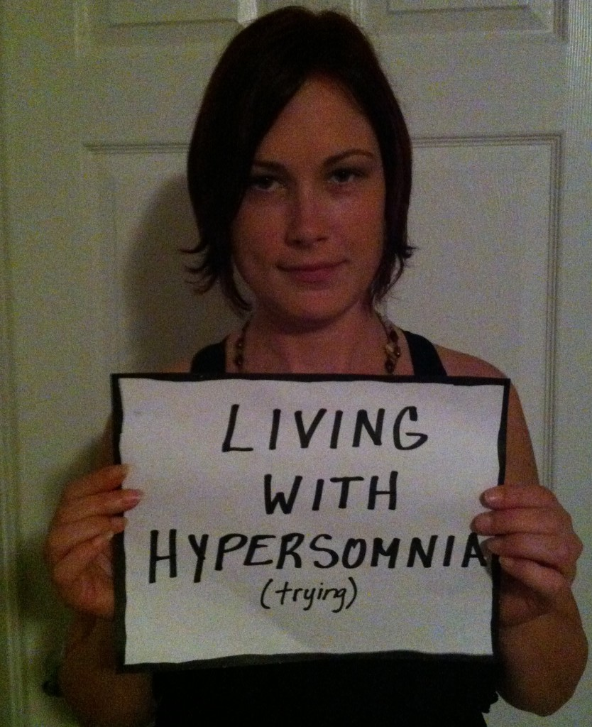 lisa-living-with-hypersomnia