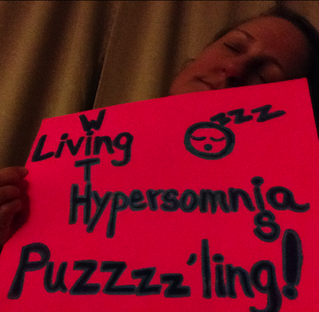susan-texas-living-with-hypersomnia