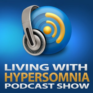 2014 Hypersomnia Conference DVD Podcast (With Catherine Rye)