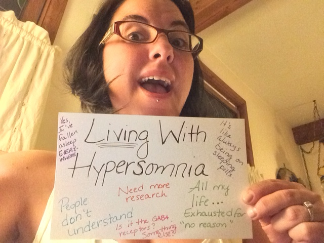 aubrey-mi-living-with-hypersomnia